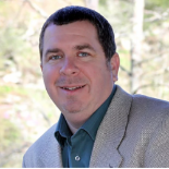 Eric Ensley Profile