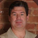 Mark Milliman Profile