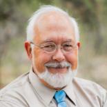Robert Blancken Profile