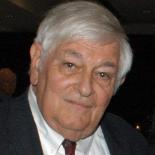 Karl Stecher Profile