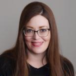 Carisa Roberson Profile