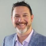 Steve Herburger Profile