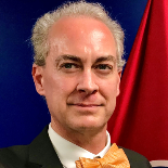Kent A. Morrell Profile