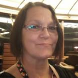 Kate Stromlund Profile