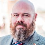 Jay Adkins Jr. Profile