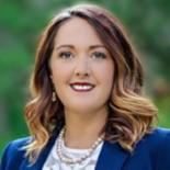 Nicole Stevens Profile