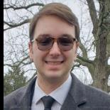 Elijah Harelson Profile