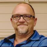 Robert Johns Profile