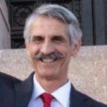 Ben Janloo Profile