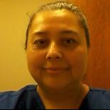 Rhonda Hopkins Profile