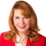 Linda Morrissey Profile