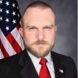 Chris DeCloud Profile