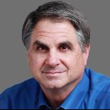 Steve Darden Profile
