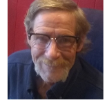 Chuck Miller Profile