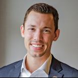 Tyler Kistner Profile