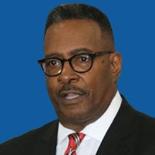 Lacy Johnson Profile