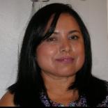 Lucia Marina Vogel Profile