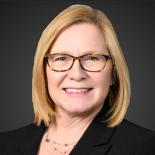 Michelle Fischbach Profile
