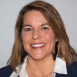 Martha Ptashnik Profile