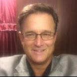 John Lacny Profile