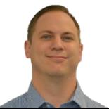 Andrew Sosnoski Profile