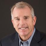Mark Tisdel Profile
