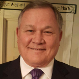 Robert Bezotte Profile