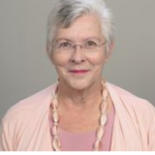 Yvonne Black Profile