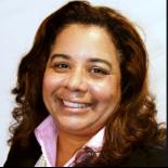 Mayra Rodriguez Profile