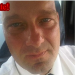 Michael Babat Profile