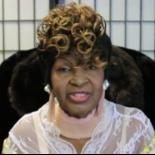 Christine Timmon Profile