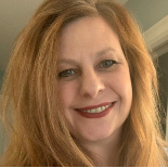 Laura Roush Profile