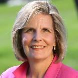 Laurel Hess Profile