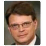 Steven Warner Profile
