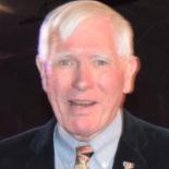 Paul Smith Profile