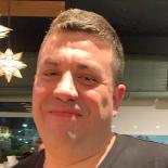 Adam Wiley Profile