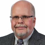 Chris Meister Profile