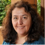 Lisa Valerio-Nowc Profile