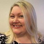 Krista Spencer Profile