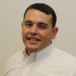 Evan Agnello Profile