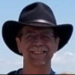 Greg Marquis Profile