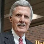 Billy Hickman Jr. Profile
