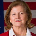 Kathy Palmer Profile
