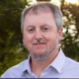Neil Singleton Profile