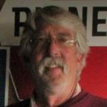 Larry Walton Profile