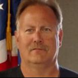 Greg Alexander Profile