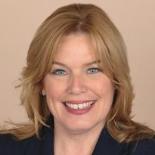 Christine Barnes Profile