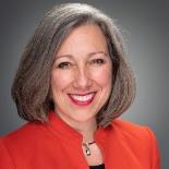Gina Johnsen Profile