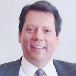 Martin Mendez Profile