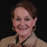 Marijane Paulsen Profile